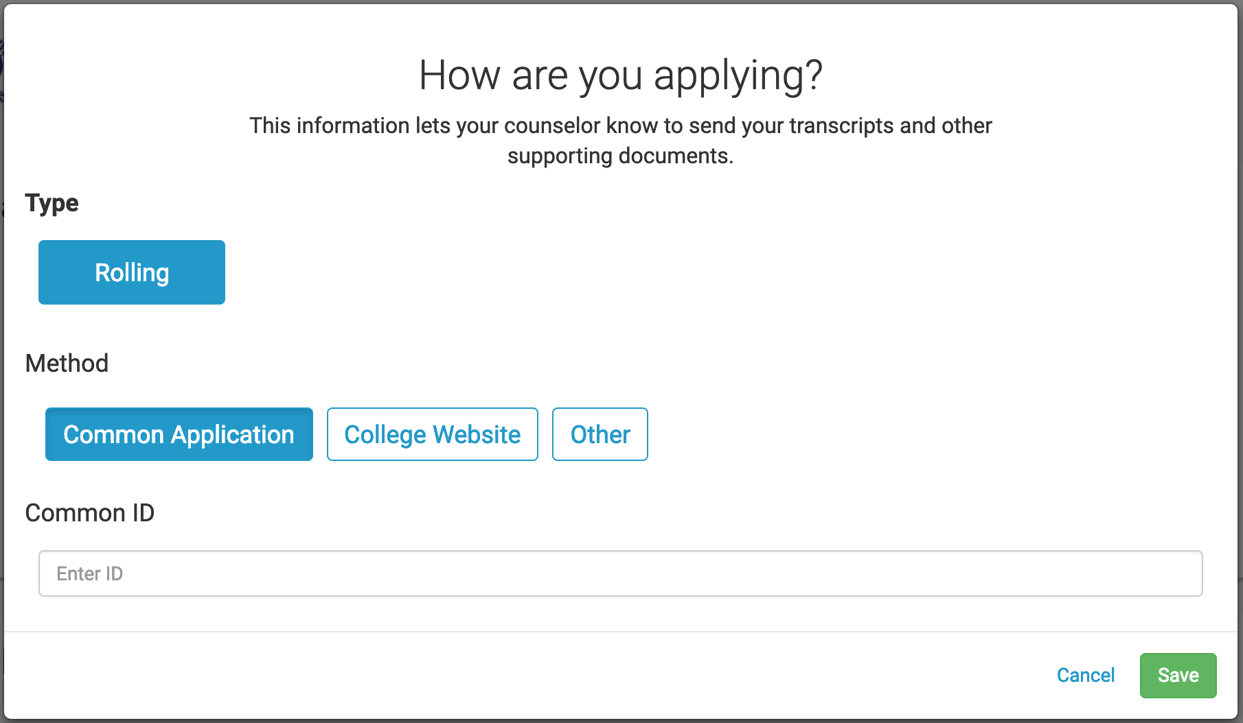 _student_-my-colleges-applying-window.png