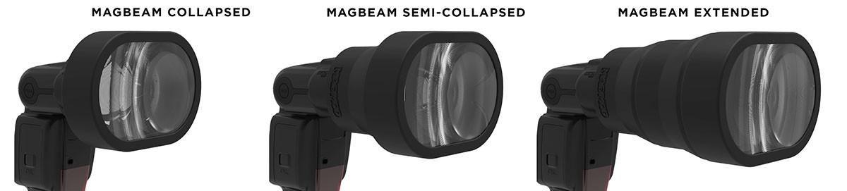 MagBeam 101_2