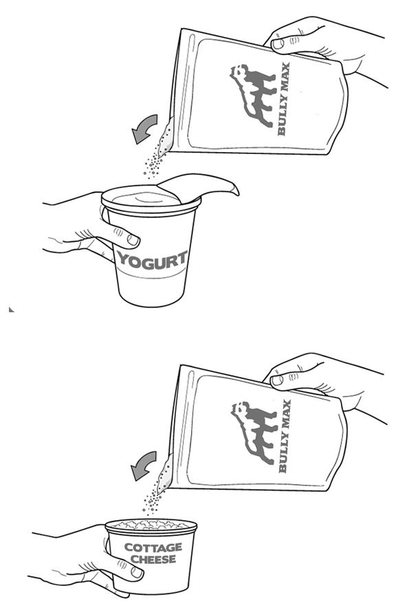 bullymax-powder-feeding-tips.jpg