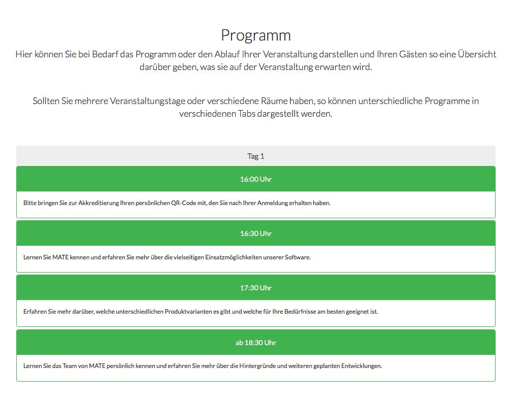 Programm_VorschauHaupt.png