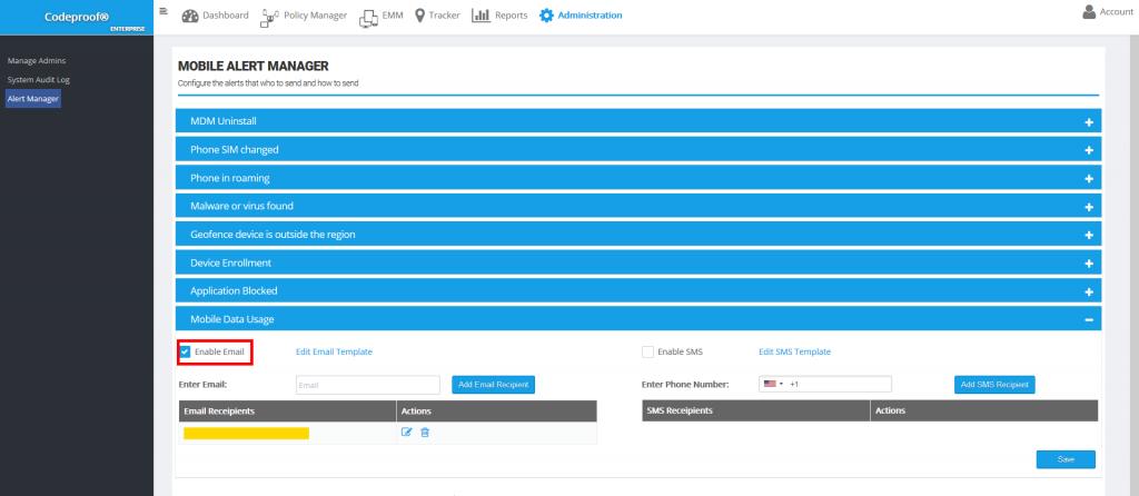 data-usage-monitoring-alert-config