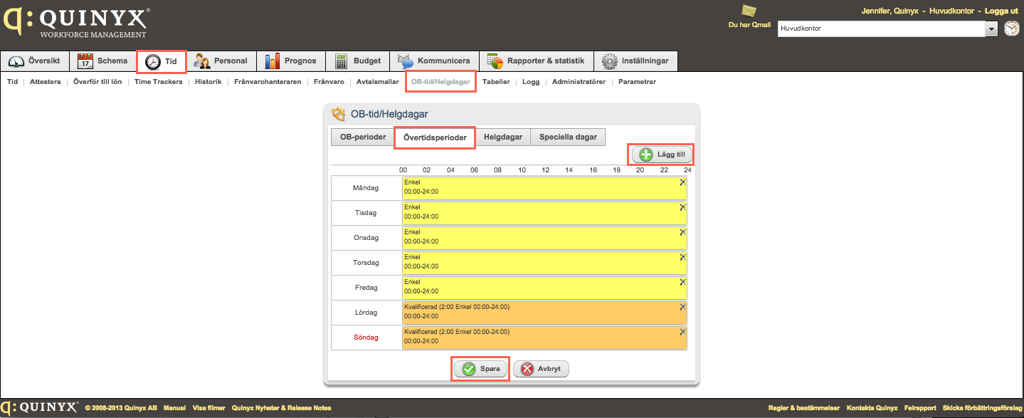 Macintosh HD:Users:jenniferhagerlid:Desktop:Skärmavbild 2014-11-24 kl. 09.46.03.png