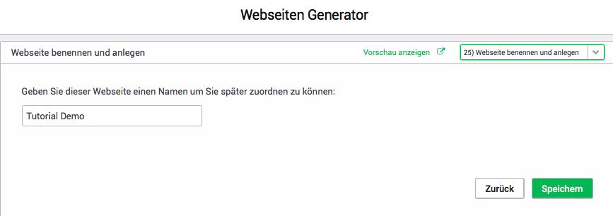 Webseite_benennen2.png