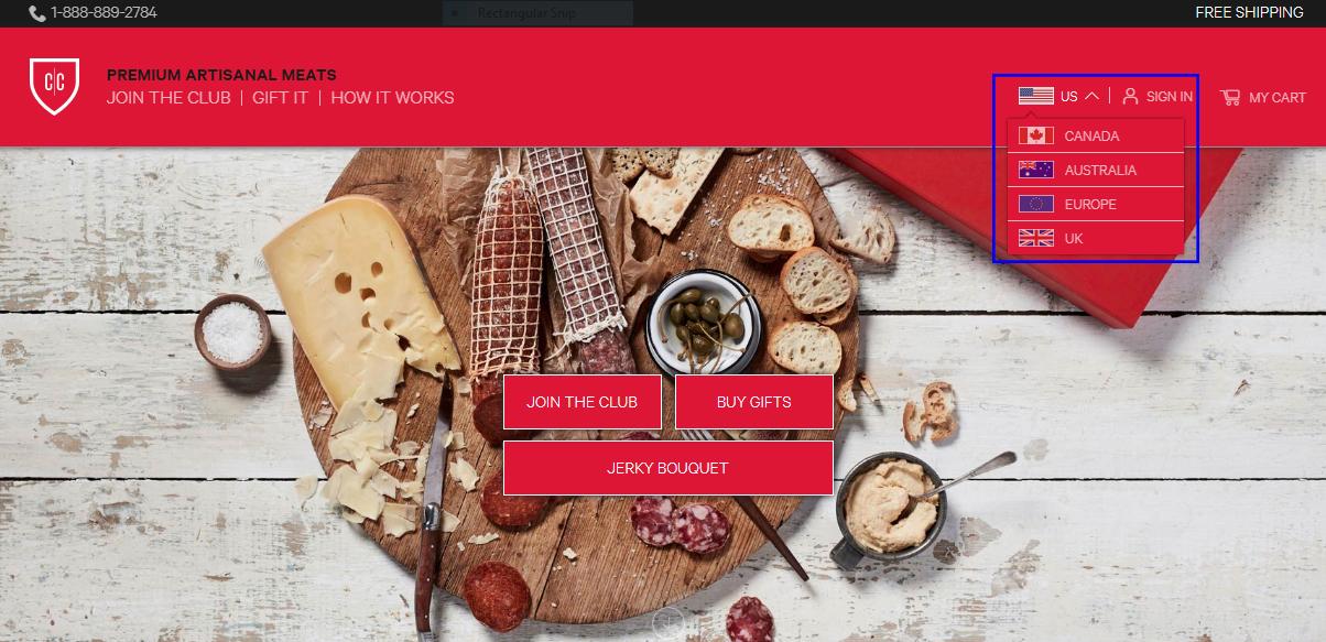 2._Homepage_Region_Options.jpg