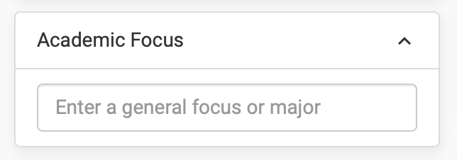 _student_-college-search-facets-academic-focus.png