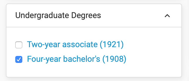 _student_-college-search-facets-undergraduate-degrees.png