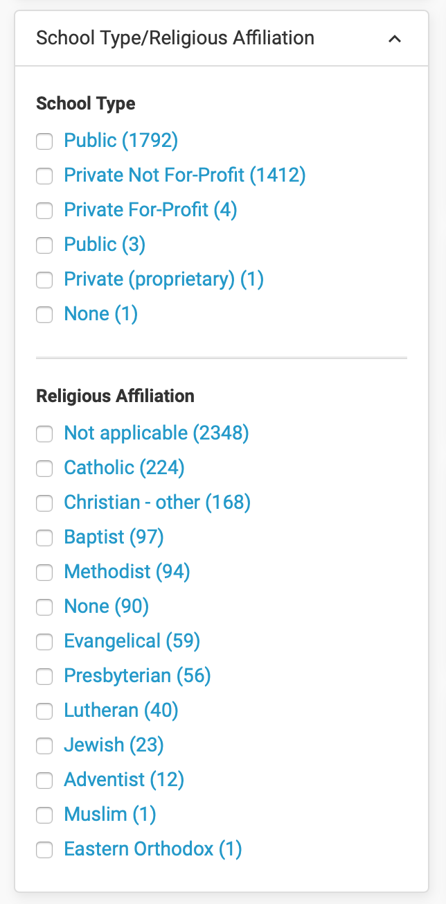 _student_-college-search-facets-school-type-religious-affiliation.png