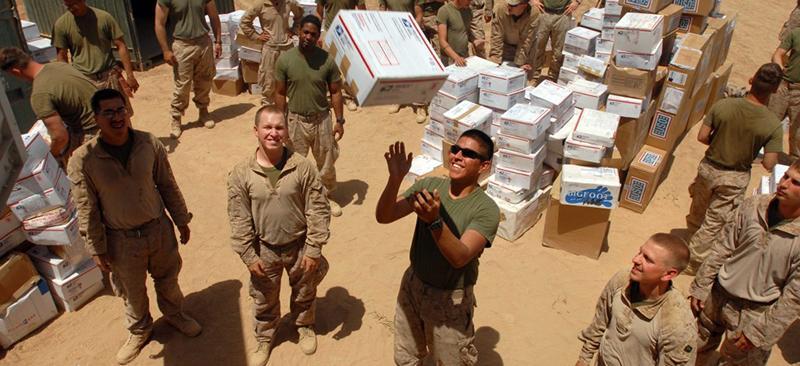 military_mail.jpgFAQ.jpg