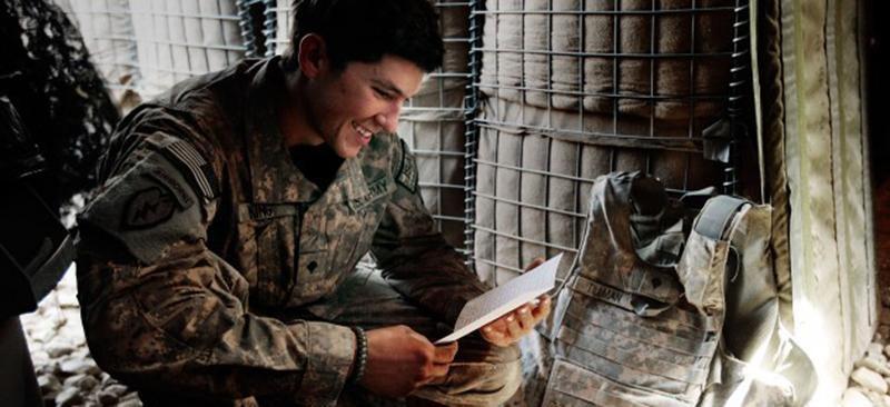 Military-Mail-delivery.jpgFAQ.jpg