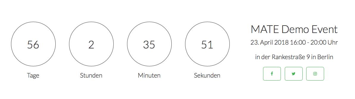 Countdown_Vorschau2.png
