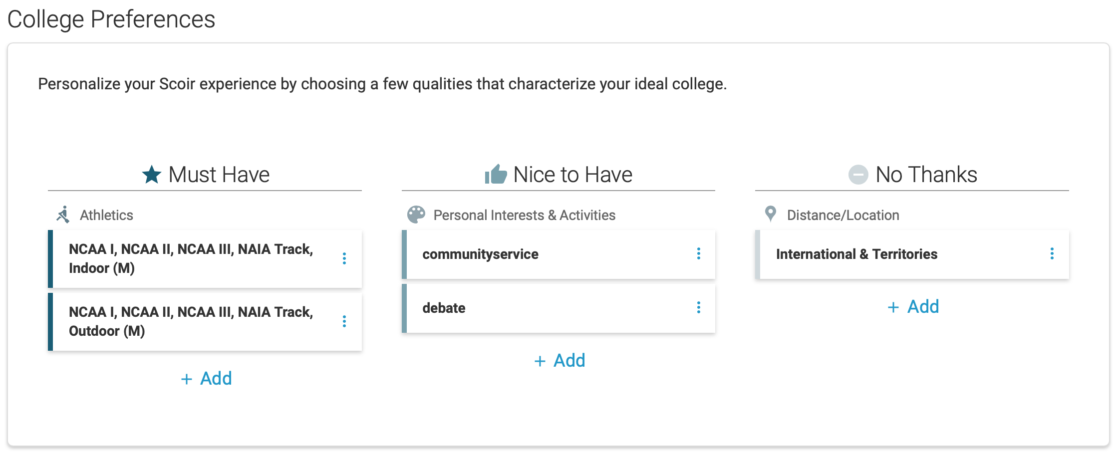 _student_-student-profile-college-preferences.png