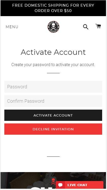 rewards_account_creation_mobile8.JPG