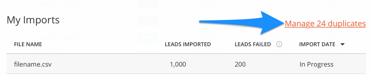Duplicate_Leads.png