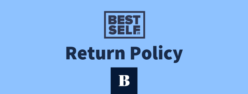 Best Self Return Policy
