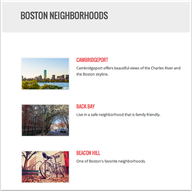 Boston-Neighborhoods.png
