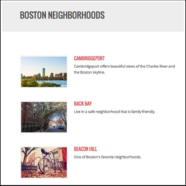 Boston-Neighborhoods.png