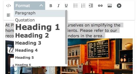 formating.jpg