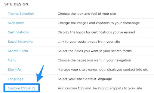 Custom_CSS___JS.png
