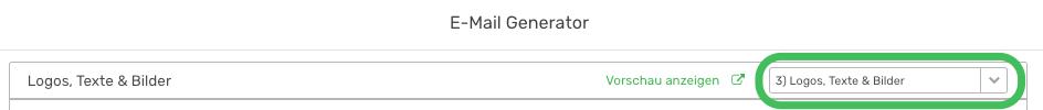 E-Mail_GeneratorHyper1.png