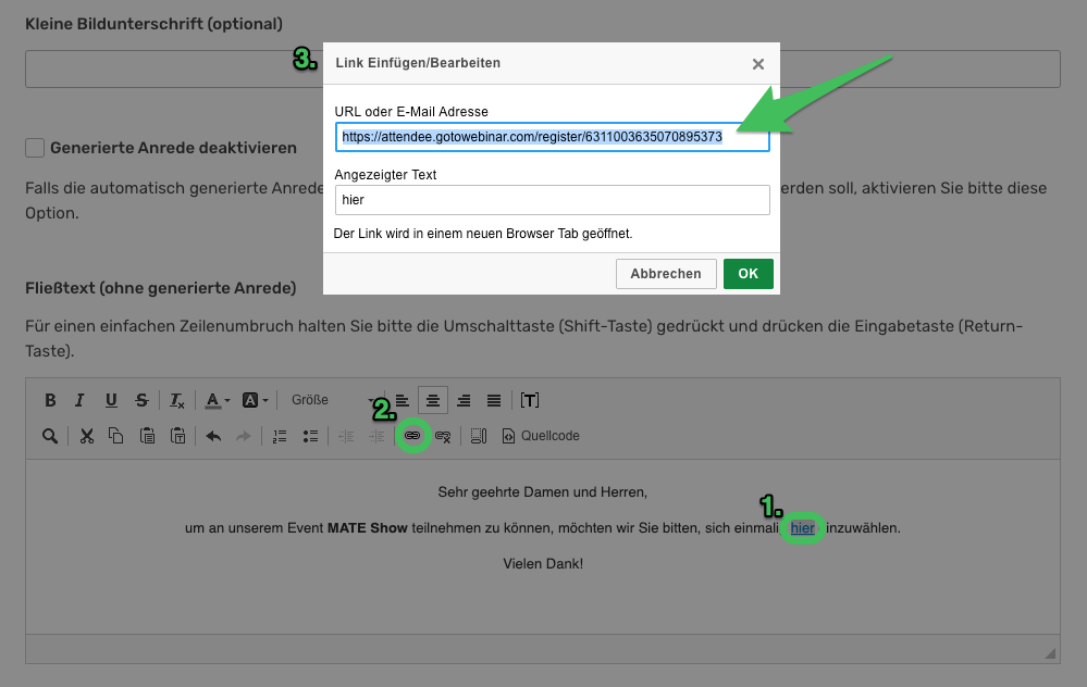 E-Mail_GeneratorHyper2.png