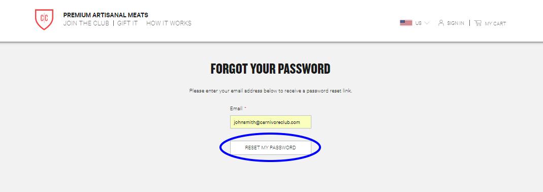 3._Reset_Password.jpg