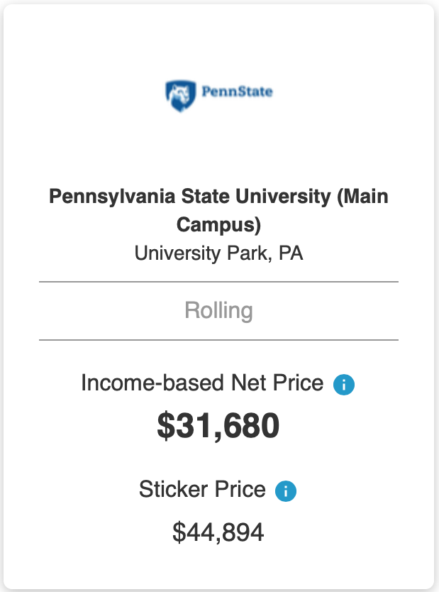 _parent_-college-card-household-income.png