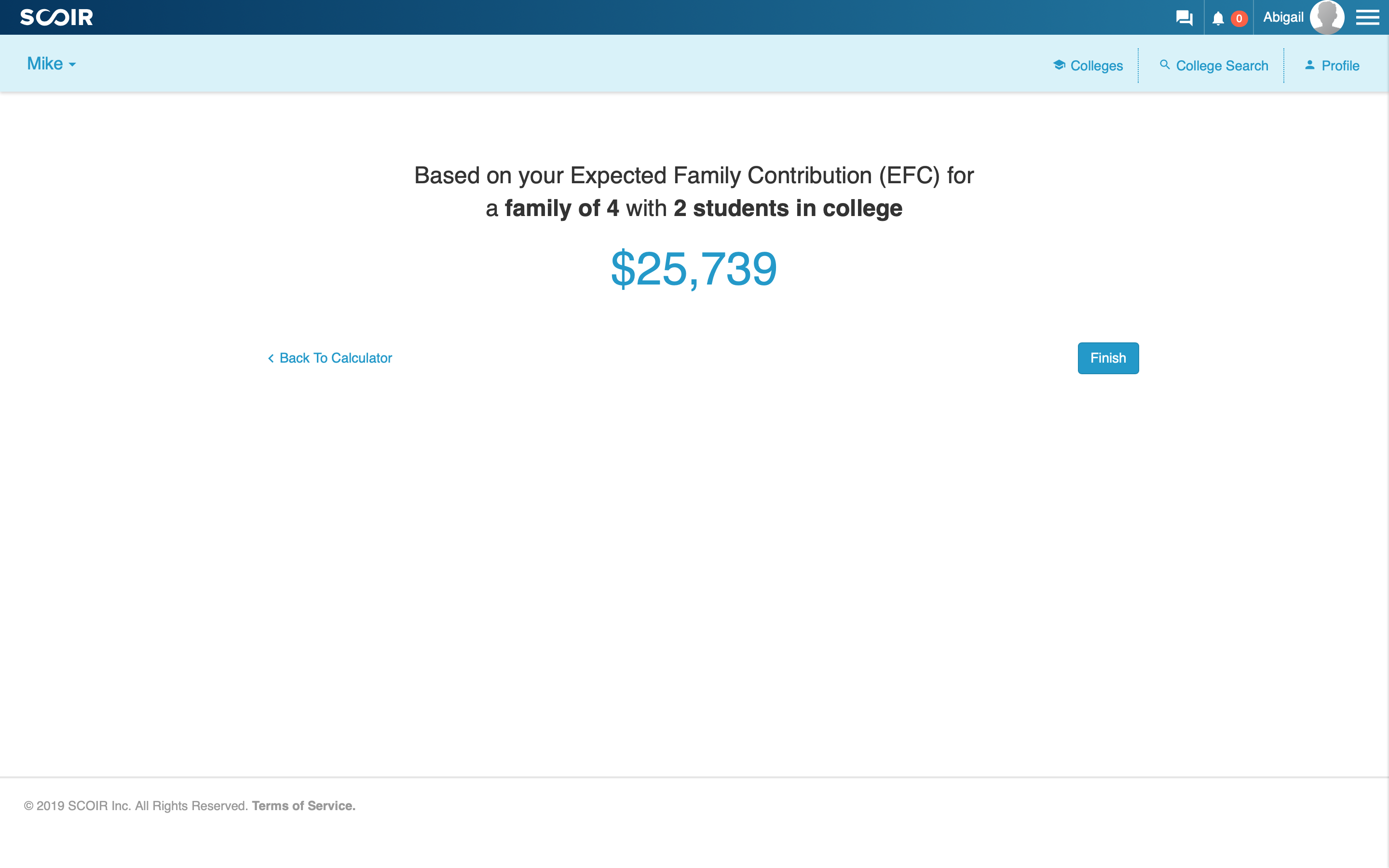 _parent_-financial-custom-price-estimate-result.png