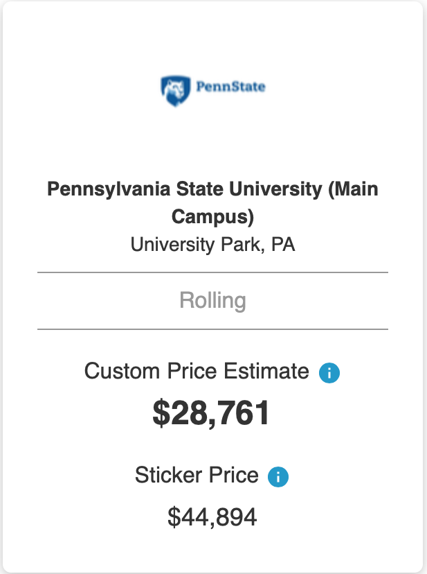 _parent_-college-card-custom-price-estimate.png