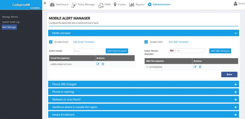 alert-manager