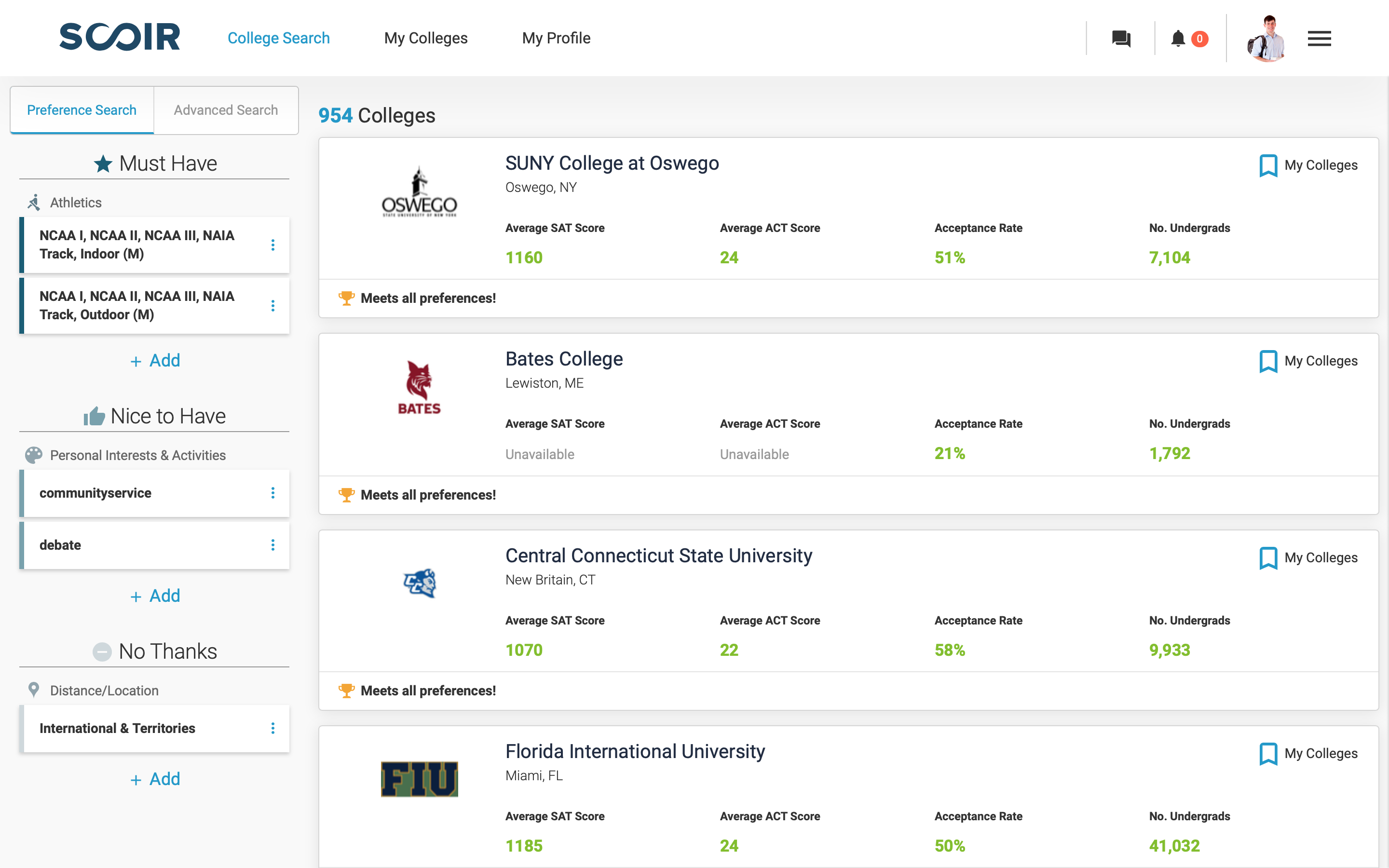 _student_-college-search-preference-search.png