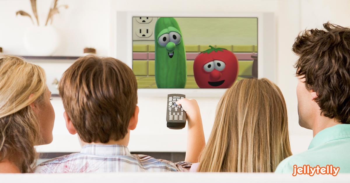 Family-image-tv.jpg