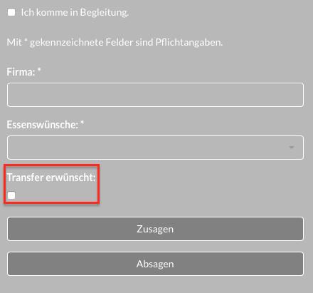 Registrierung5.png