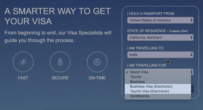 Electronic_Visa.png