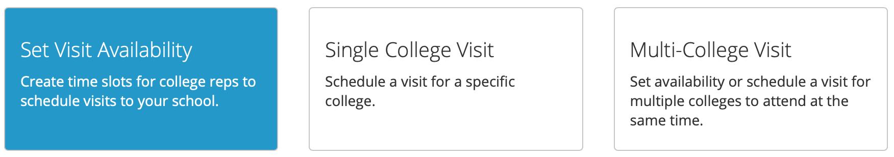 _counselor_-calendar-schedule-visit.png
