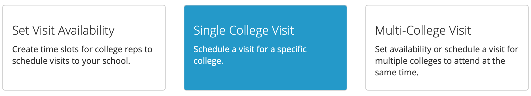 _counselor_-calendar-schedule-visit-single-college.png