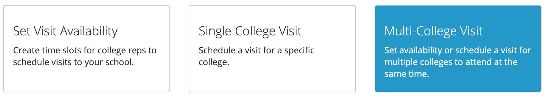 _counselor_-calendar-schedule-visit-multi-college.png