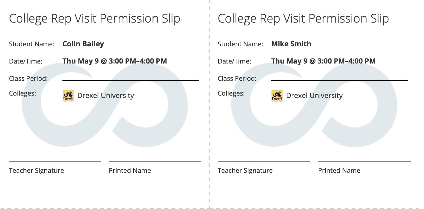 _counselor_-calendar-vits-print-permission-slips.png