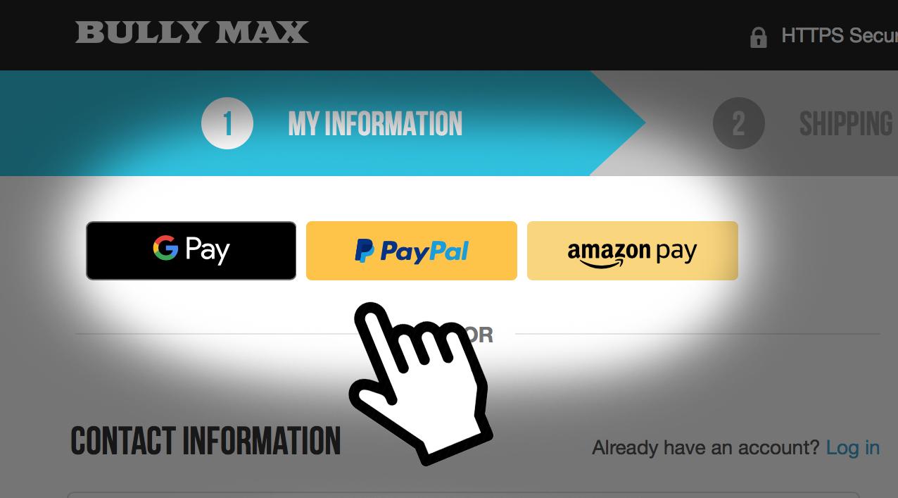 buy-now.jpg
