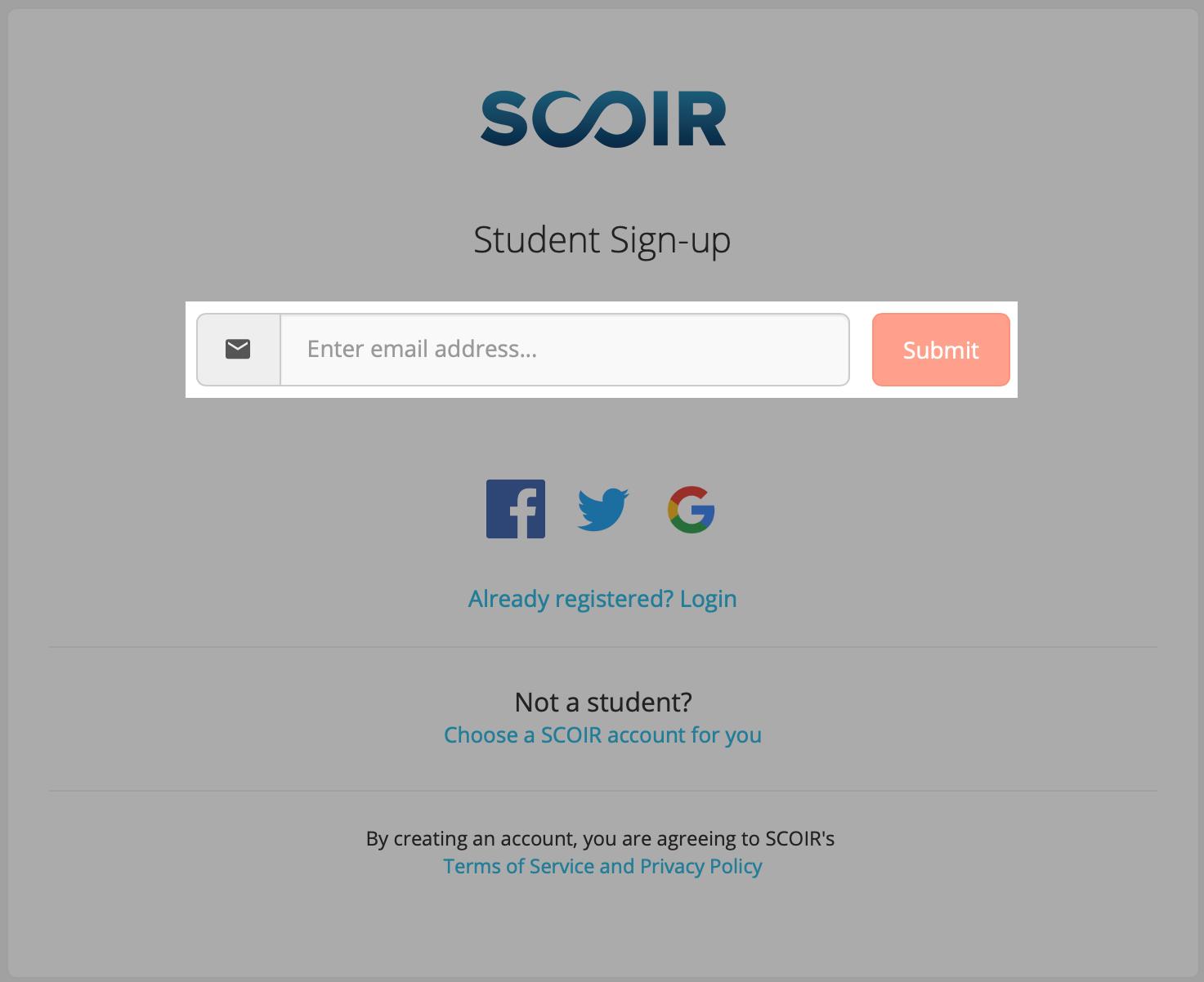 _student_-registration-email-address.png