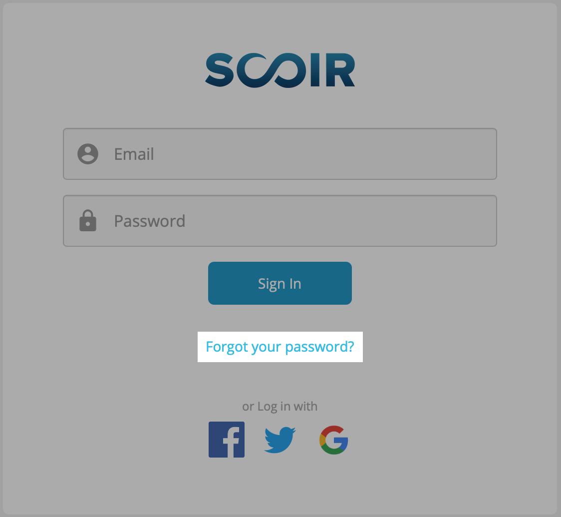 _student_-registration-forgot-password.png