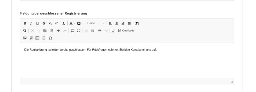meldung_bei_geschl._registrierung.png