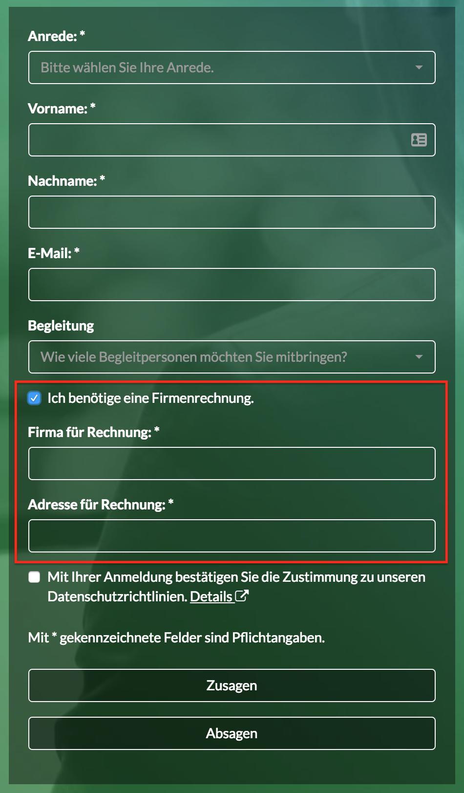 Formular_Checkbox_einblenden.png