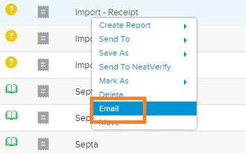 email lda