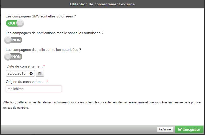 consentement_externe_sms_active.PNG