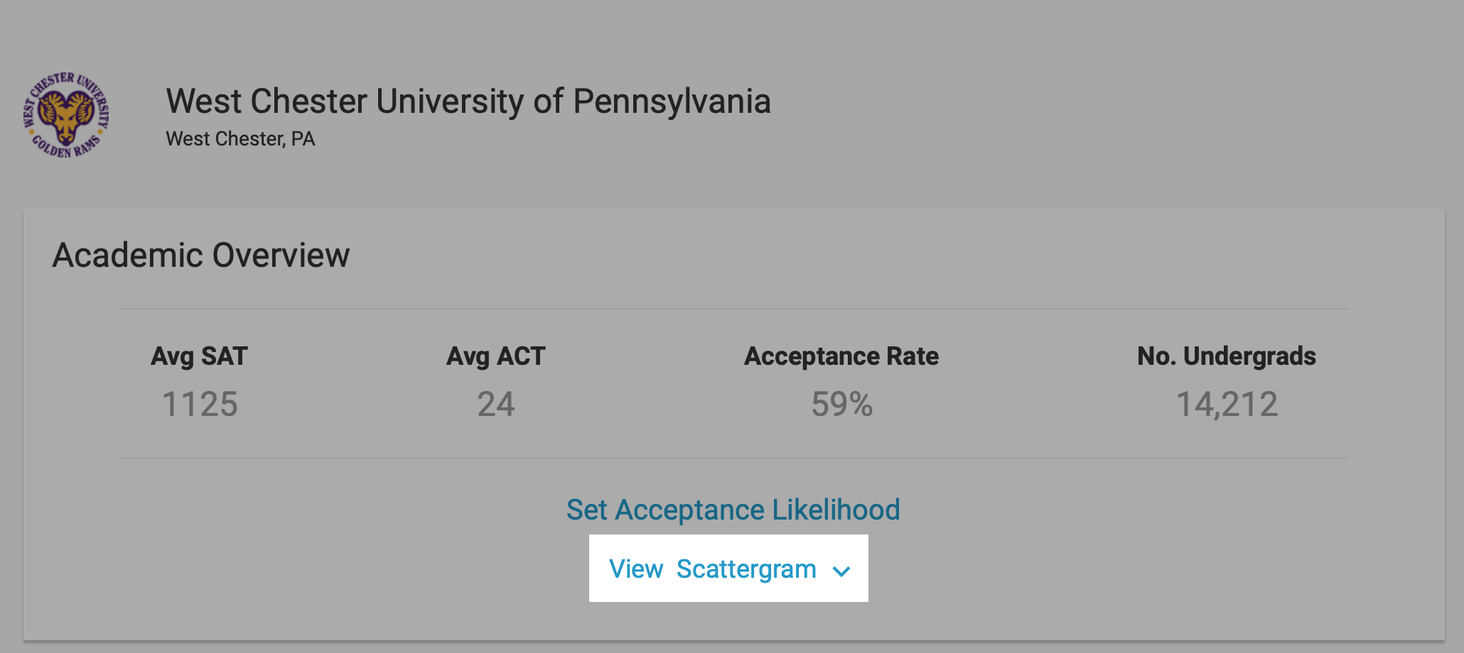 _student_-my-colleges-expanded-scattergrams.png