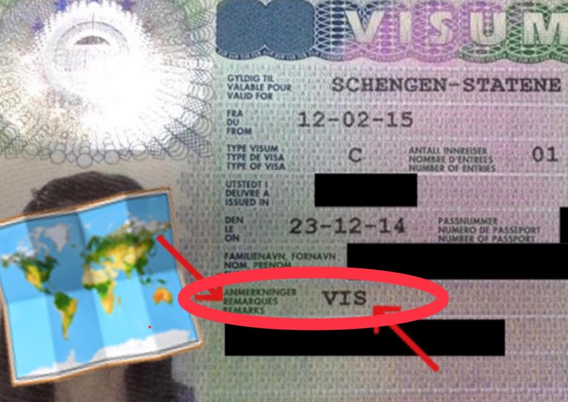 SchengenVisa.jpg