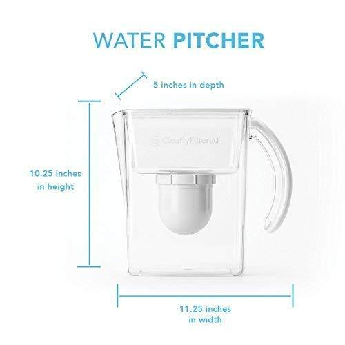 pitcher_dimensions.jpg