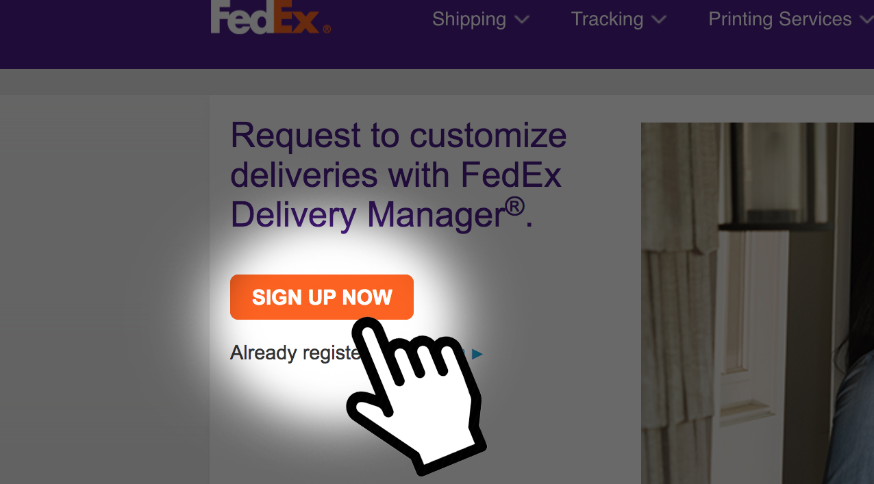fedex-change-address.jpg