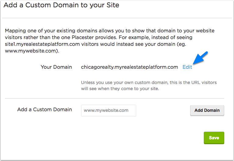 custom_domain.png