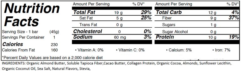 Keto_Bar_Nutrition_Label_-_Almond_Butter_Brownie_1024x1024.png